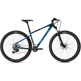 "Ghost Kato Advanced 27.5"" petrol/ocean"